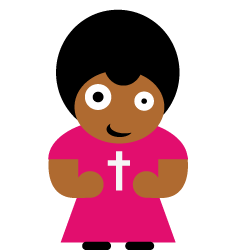 caracter_gospel