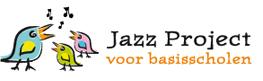Jazz Project