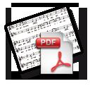 pdf-muziek